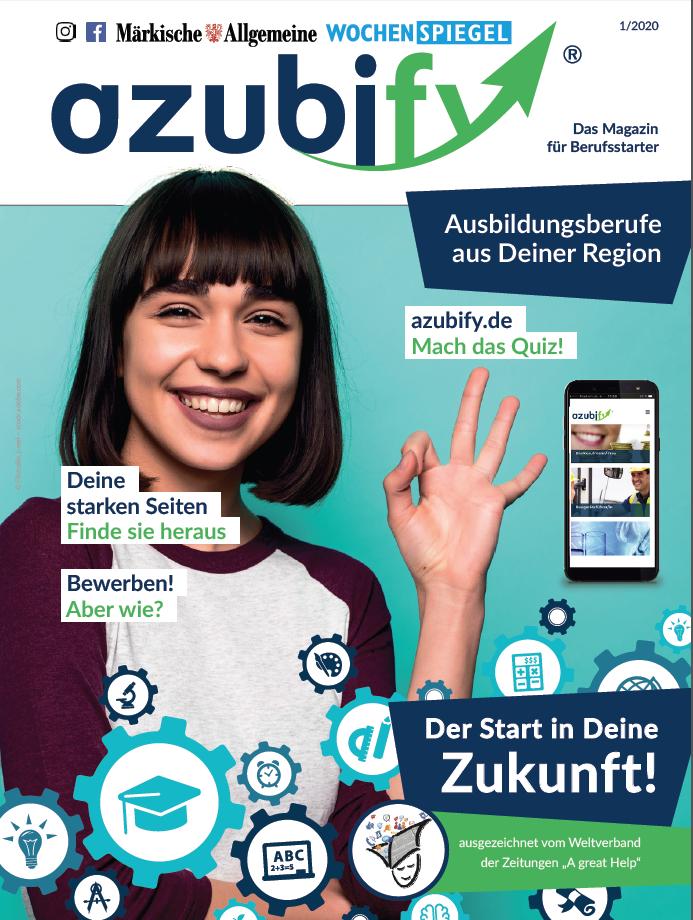 Maz Online.De